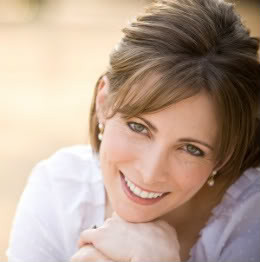 Shannon Miller Quotes & Sayings