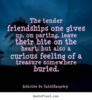 More Friendship Quotes | Love Quotes | Life Quotes | Success Quotes