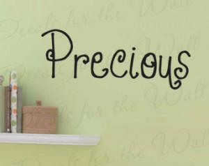 Precious Baby Boy Quotes
