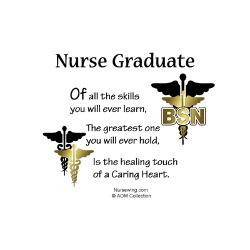 bsn_nurse_graduate_greeting_card_cd.jpg?height=250&width=250 ...