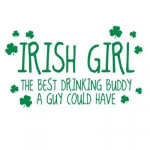 Irish Quotes Sayings Jokes...