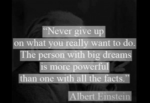 wallpaper inspirational quotes by albert einstein