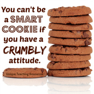 Funny Quotes About Being Smart