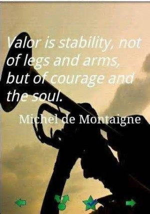 military dedication quotes - Bing Images