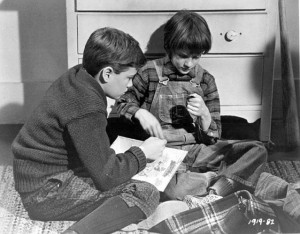 To Kill a Mockingbird Pictures Dill and Scout