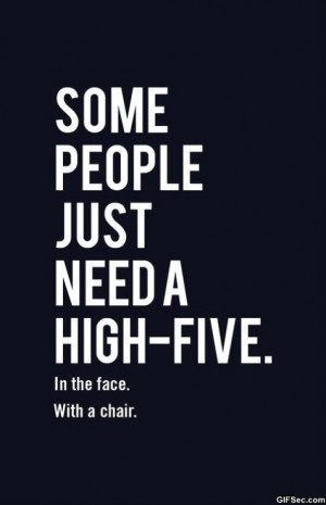 True Quotes 1