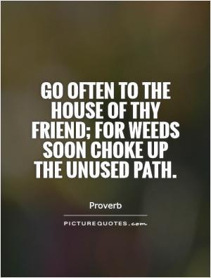 weed quotes stoner quotes marijuana quotes pothead quotes