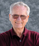 Jerry Coleman