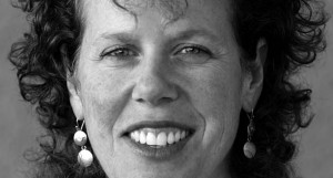 Lisa Gansky The Mesh un changement fondamental