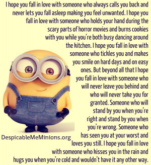 Minion-Quotes-I-hope-you-fall-in-love-with-someone-who.jpg
