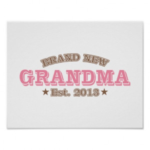 new grandma quotes funny thanksgiving quotes quotations poem quotes ...