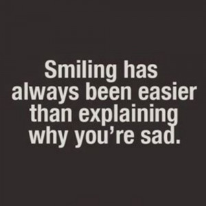 depression-feelings-quote-sad-Favim.com-930149.jpg