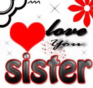 http://www.desi44.com/sister/love-you-sister/