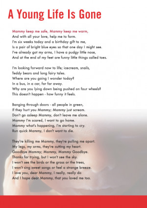 miscarriage poems displaying 17 gallery images for miscarriage poems