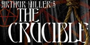arthur miller the crucible mccarthyism