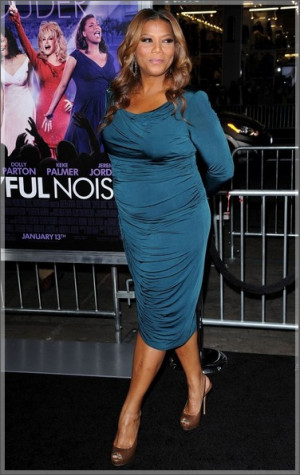 joyful-noise-premiere-queen-latifah-01