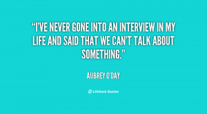 Job Interview Quotes Source Http Lifehack Org Quote Norah