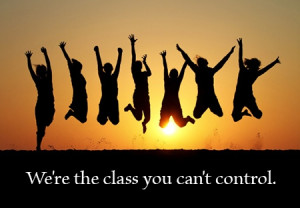 Class Of 2014 Slogans For Juniors Senior class slogan