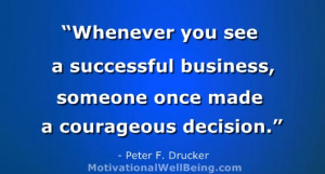 Quotes Business Partnership ~ Inspirational Business Quotes ...