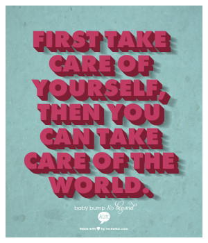 Take Care Of Yourself First Quotes Take-care-of-yourself