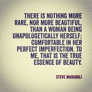 Ladies. #ladies #women #selfworth #imperfect #perfect #woman #beauty # ...