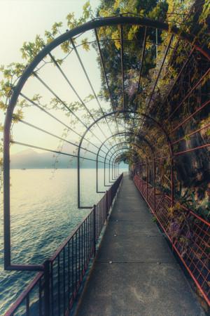 lace quotes hippie hipster vintage friends landscape street style ...
