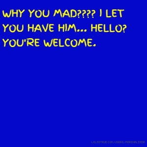 Facebook Login Welcome Home Page Funny Quotes And Sayings picture