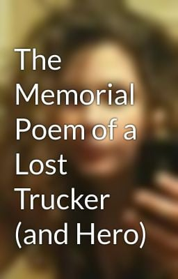 poems, Memorial verses. A collection of poems, verses, quotes, sayings ...
