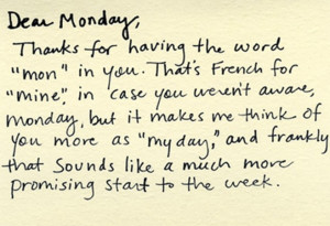 motivational quotes, monday motivational quotes, motivatonal ...