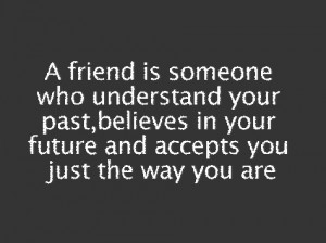Friendship #Quotes .. . Top 100 Cute Best Friend Quotes #Sayings # ...