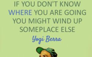 yogi bear quotes