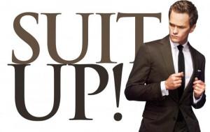suit-up-Barney-Stinson3.jpg