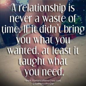 relationship-love-quotes-13918289478gkn4.jpg (403×403)