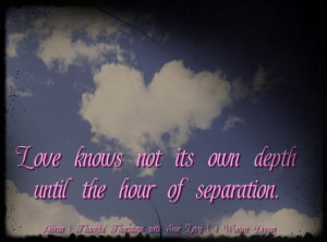 ... Sister ~ Inn Trending » Inspirational Quotes About Death Of A Sister