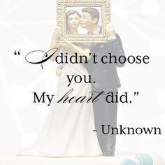 Love Quote:
