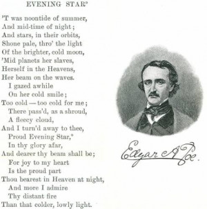 love-quotes-from-edgar-allan-poe-7