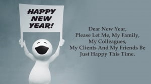 Christmas Day 2014 and Happy New Year 2015 Sayings for Greeting Cards