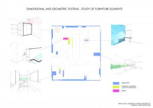 le corbusier villa savoye diagrams le corbusier villa savoye plans