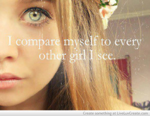 cute, do you, girls, life, love, pretty, quote, quotes