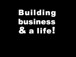 quotes-building-business.png