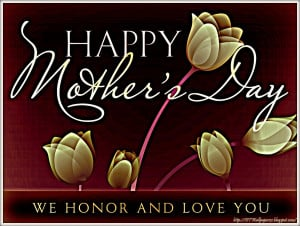 day mothers day mother quotes mother s day quotes blooming growing