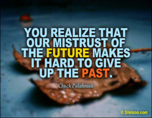 inspirational-quotes-about-the-future-004