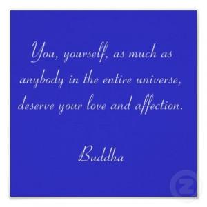 Buddha Quotes #2