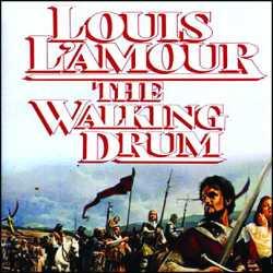 The-Walking-Drum-955429.jpg