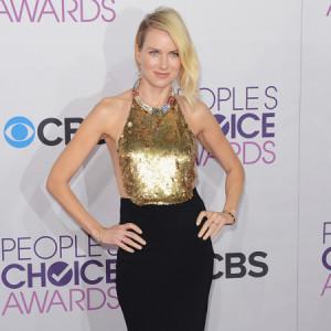 Naomi Watts Oscar Nominees