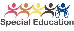 Special Education Liaison