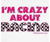 dirt race track race nascarauto race race quot dirt racing quotes race ...