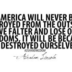 quote abraham lincoln, quotes, sayings, america, famous, quote abraham ...