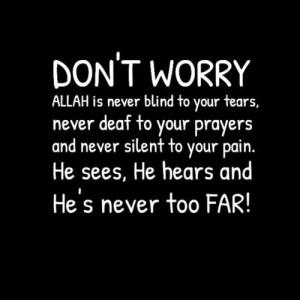 Life-after-Death-Quotes-Quran-63