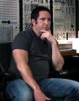 Brief about Trent Reznor: By info that we know Trent Reznor was born ...
